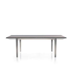 hans dining table citterio antonio bbitalia