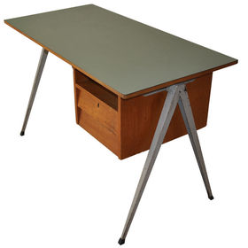 lawson fenning desk dutch