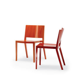 lizz chair piero lissoni kartell