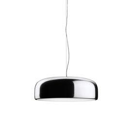 morrison jasper lamp for flos smithfield