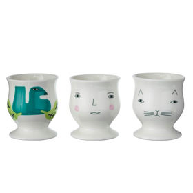 wilson donna egg cups