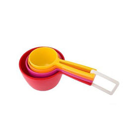 Mee Me Measuring Cups Zak for Conran Shop