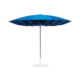 Paddo Umbrella