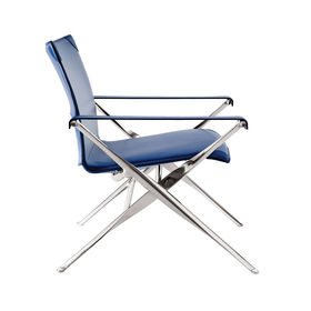 dreams of eames design report beverly chair