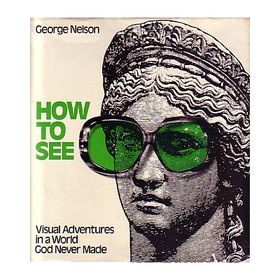 ebay how to see book george nelson