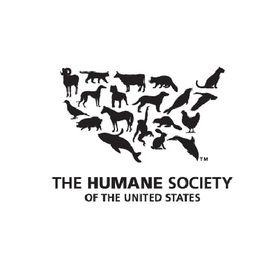 pets humane society society