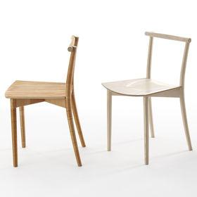 nendo fishline chair