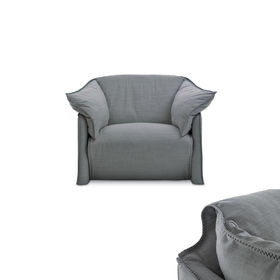 La Mise by Luca Nichetto for Cassina