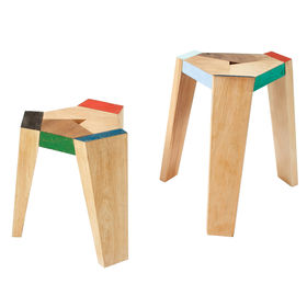 products and furniture endy stool studio ve