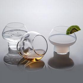 architectmade springglasses