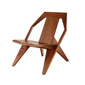 groovy garden medici chair outdoor konstantin grcic