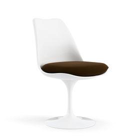 Saarinen Tulip Chair from Knoll