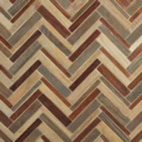 flooring, wood, recycled