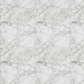 marble repeat