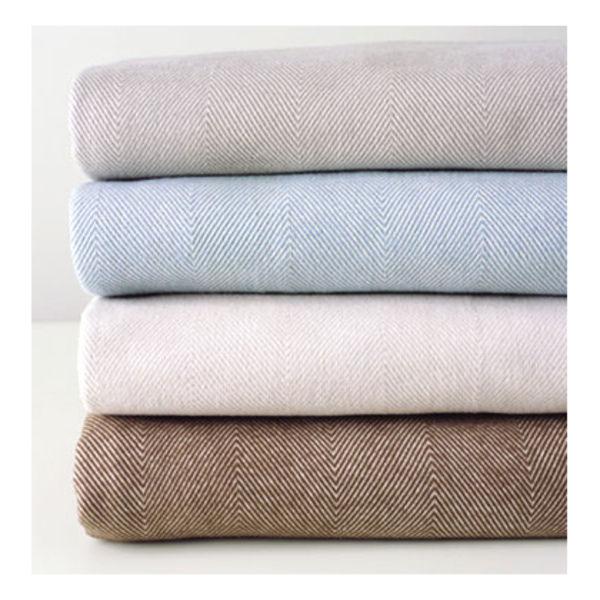 HARRY spets anki area blankets