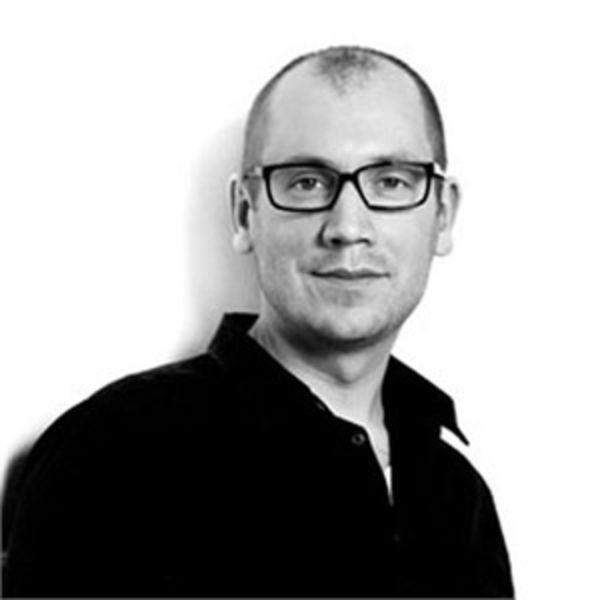 Jonas Bjerre-Polsen