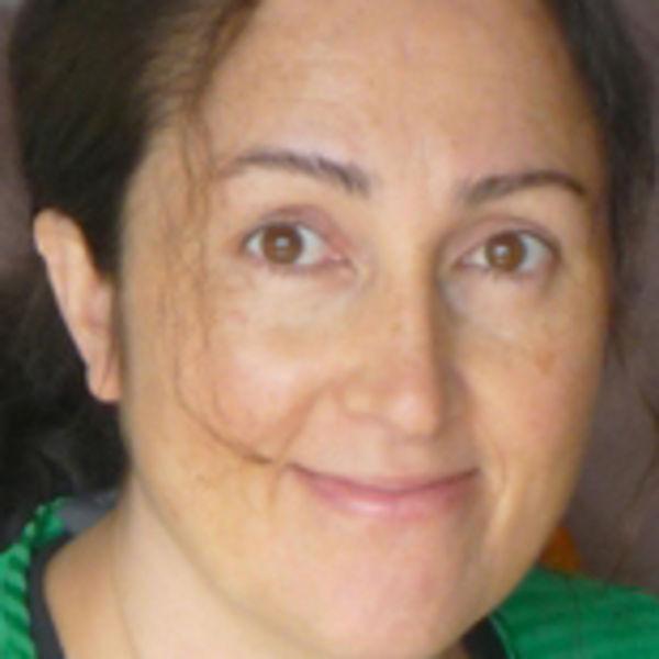 amanda yates portrait