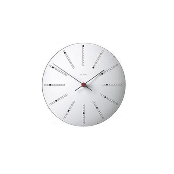 banker s clock 2