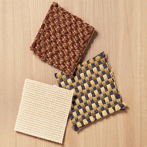 carpets veracruzmaterials