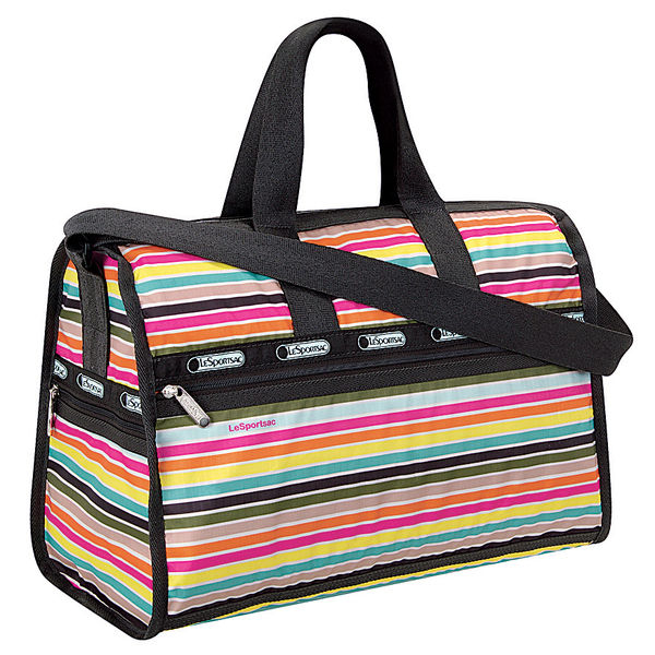 carry on bags le sport sac large weekender
