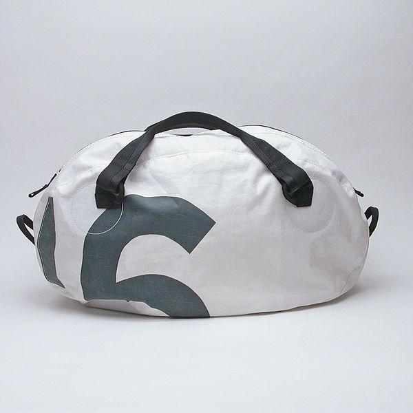 carry on bags red flag design aum medium duffel
