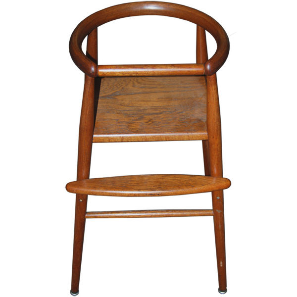 childrens nina ditzel high chairs