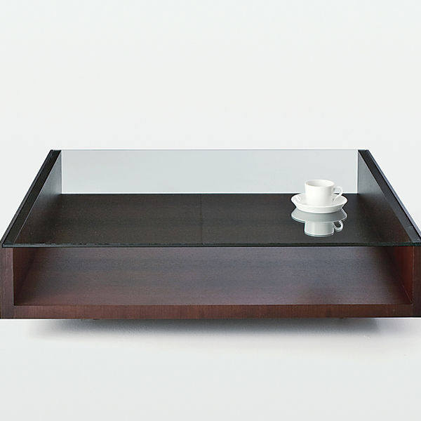 coffee tables bendtson utrek