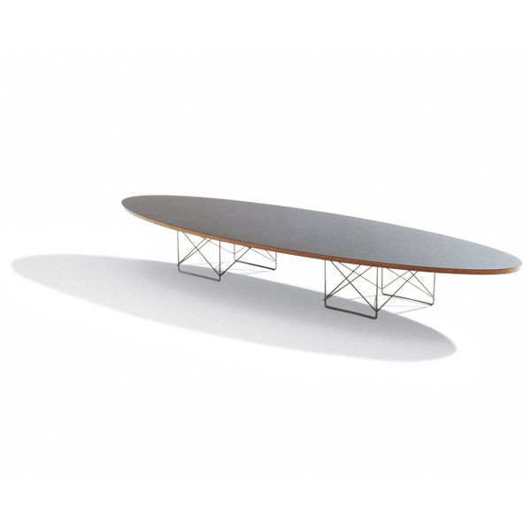 coffee tables dwr eames eames elliptical
