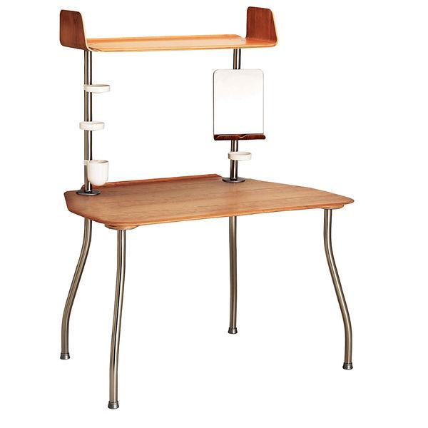 desks richard holbrook design lucy