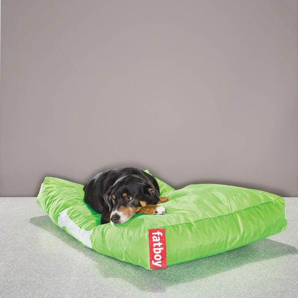 dog beds fatboy doggy boy bed