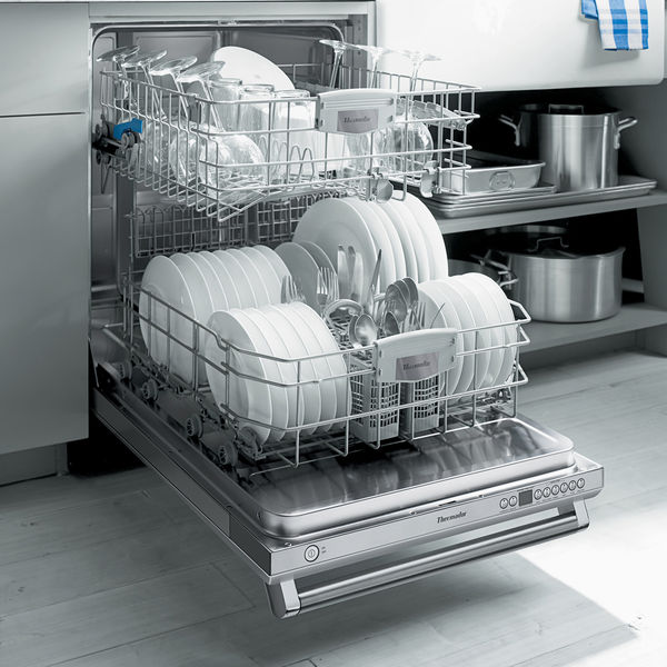 dwhd64e thermador dishwasher