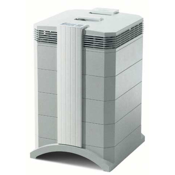 iq air healthpro compact