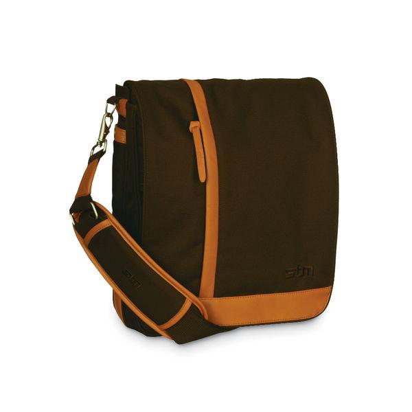 laptop bags stm loft bag