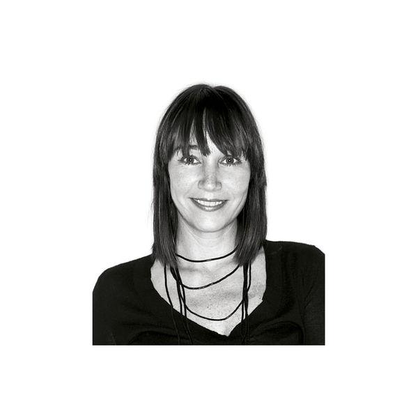Designer Monica F�rster