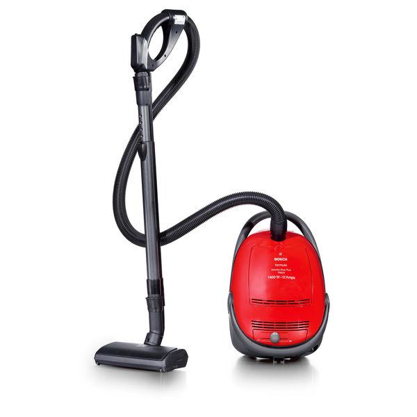 vacuums bosch formula electro duo plus hepa thumbnail