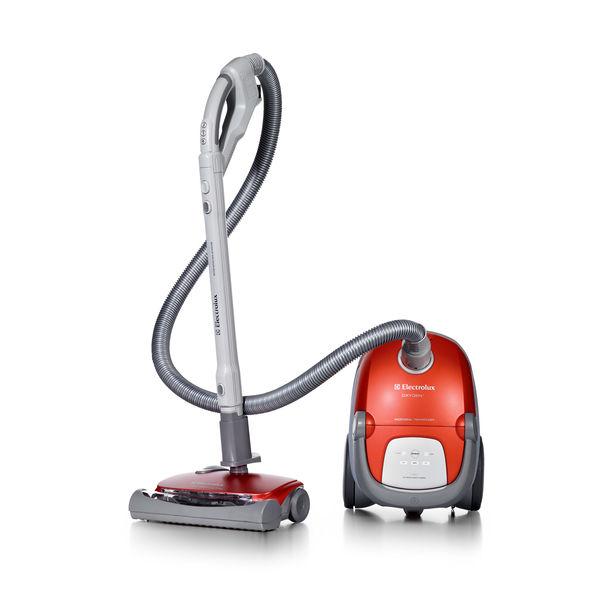 vacuums electrolux oxygen 3 ultra thumbnail
