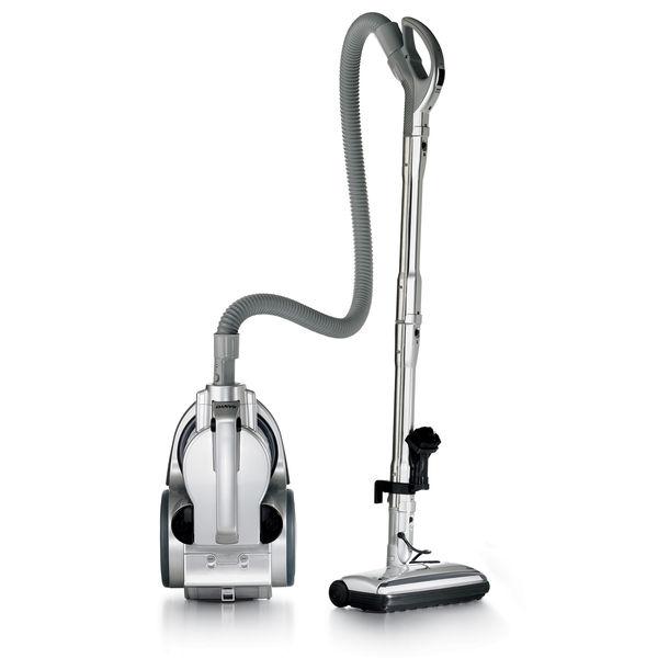 vacuums sanyo sc x1000p thumbnail