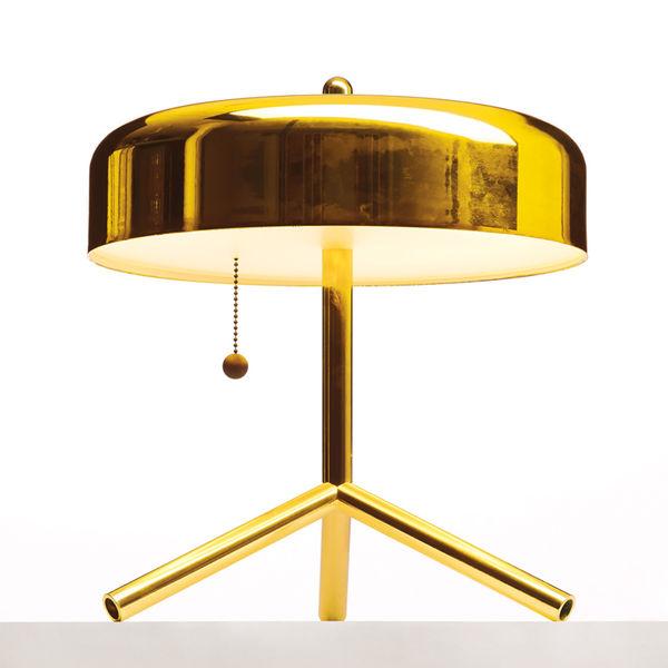 F/K/A Lamp by Jonah Takagi for Mattermade