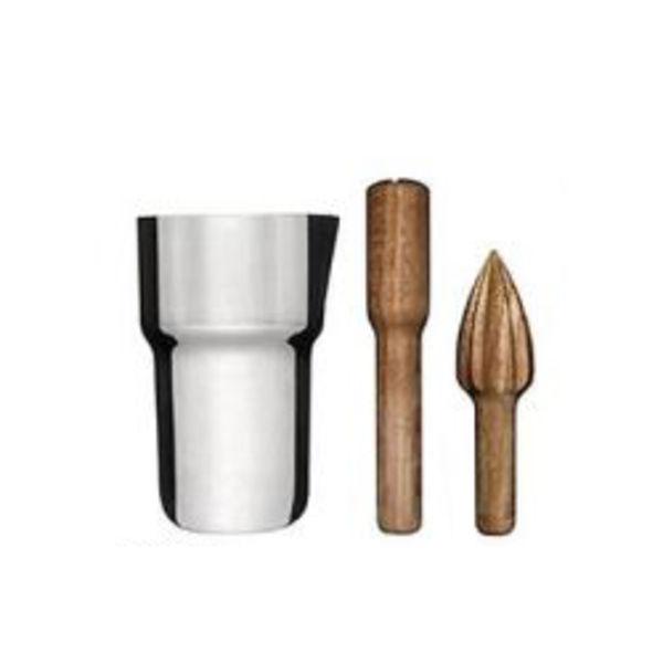 host sagaform barware