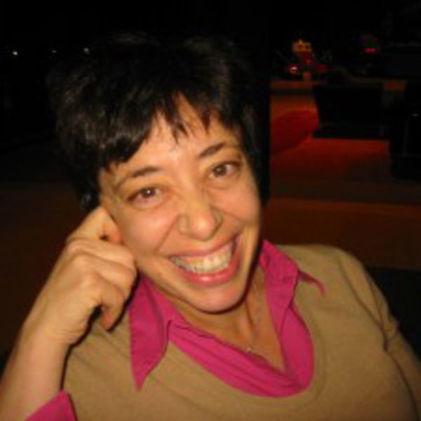 design writer joanne furio