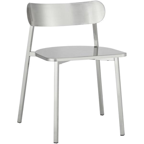 Fleet Chair by Jason Lewis