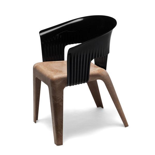 Madiera Chair