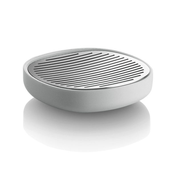 Alessi Birillo Collection - Soap Dish