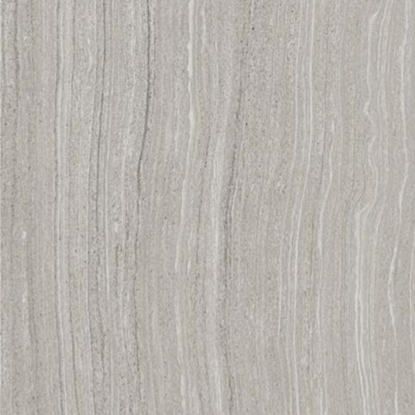 flooring, porcelain, grey