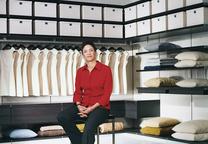 closet robertson standolyn portrait editors pick