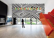 Housemuseum in Melbourne Australia