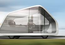 the car 2040