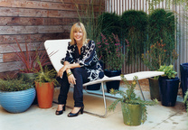 chaise longue chairs walsh kathleen expert portrait