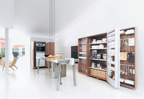 kitchen design 101 bulthaup b2