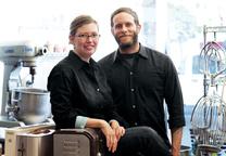 toasters expert tartine prueitt elisabeth rboertson chad portrait